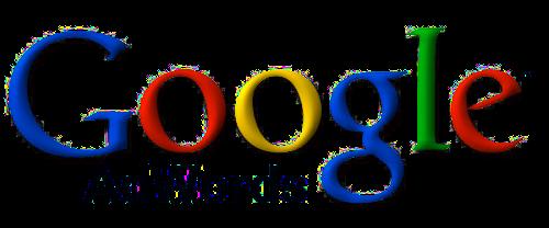 Pascual López Certificado Individual de Google Adwords