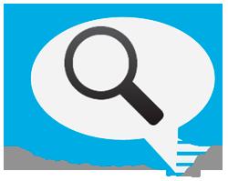 SEO Posicionamiento web en Buscadores 1
