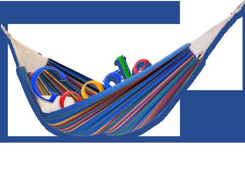Google Engine Optimization
