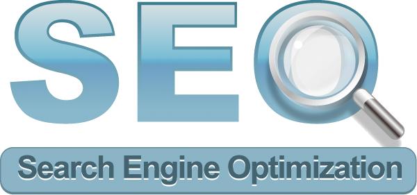 Search Engine Optimitation