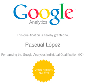 Google Analytics Tools 1
