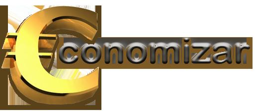 Economizar en tiempos de crisis