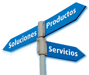 Soluciones en Marketing Online