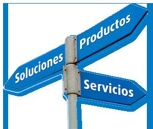 Soluciones en Marketing Online