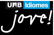 UAB Idiomes