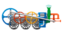 El tren de Google no para
