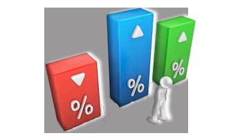 show analytics, informe de analítica web