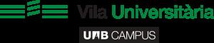 Vila Universitaria UAB
