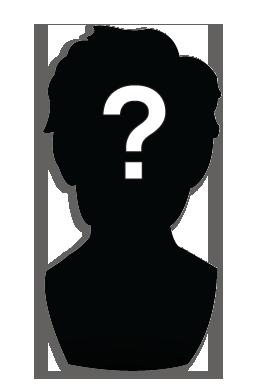who is? Quién es?