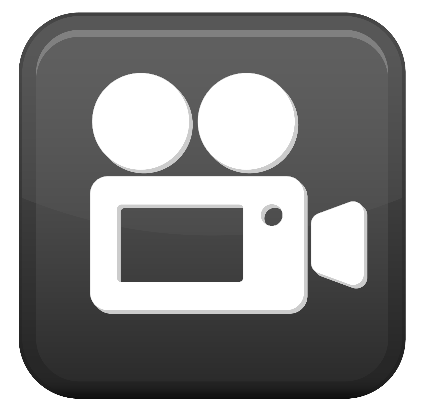 Online Vídeo