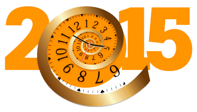 Predicciones para el 2015