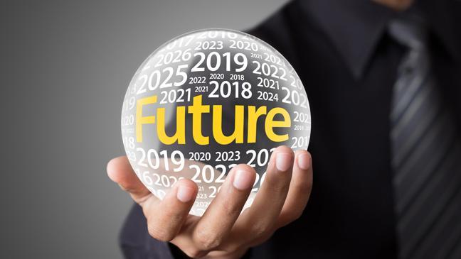 Predicciones de Marketing Online