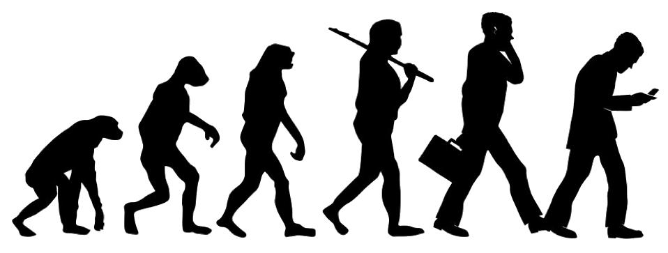 Evolución Mundial Mobile