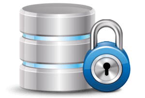 Hosting + certificado de seguridad web