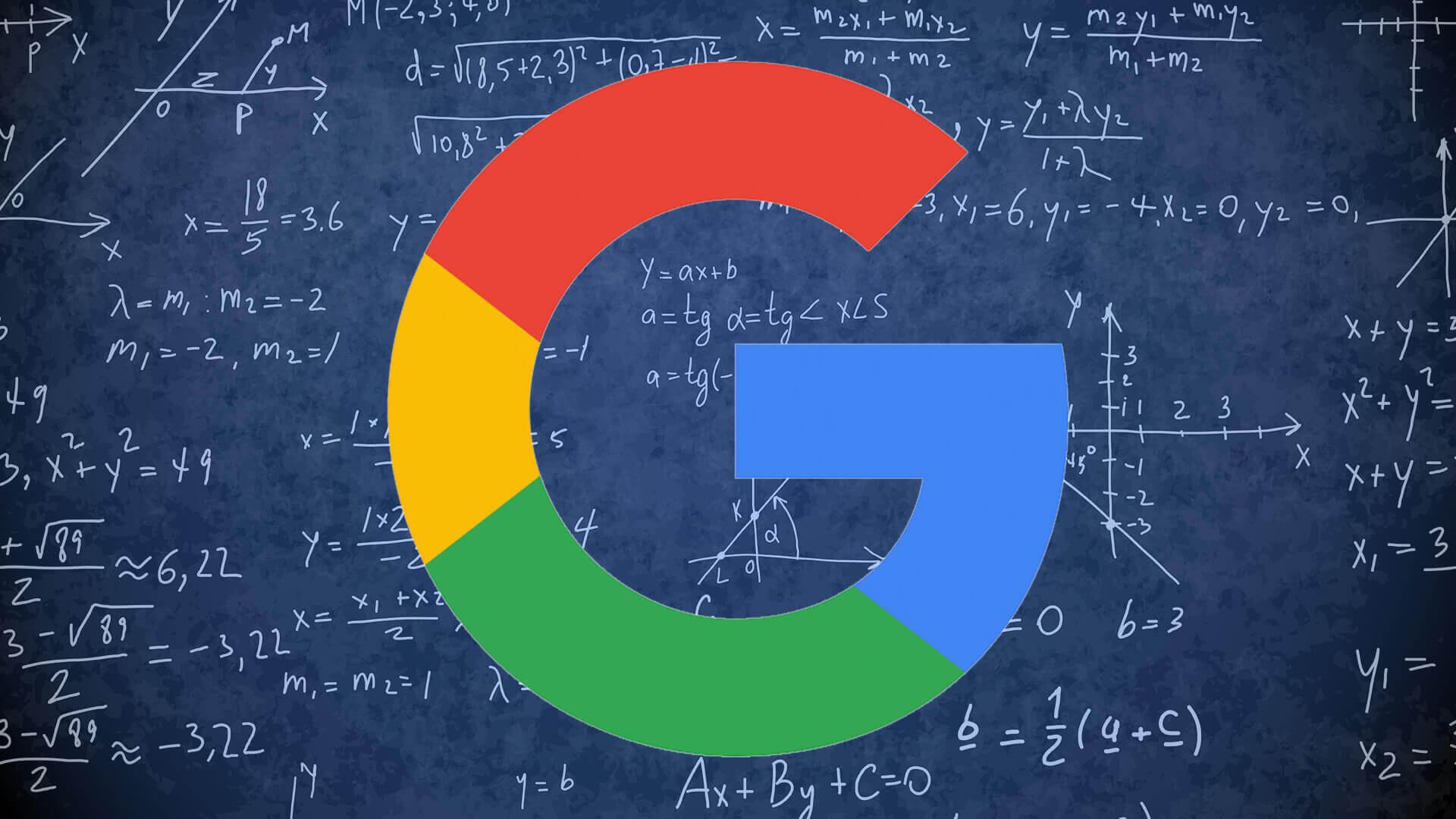 Google te aconseja como seleccionar un buen SEO