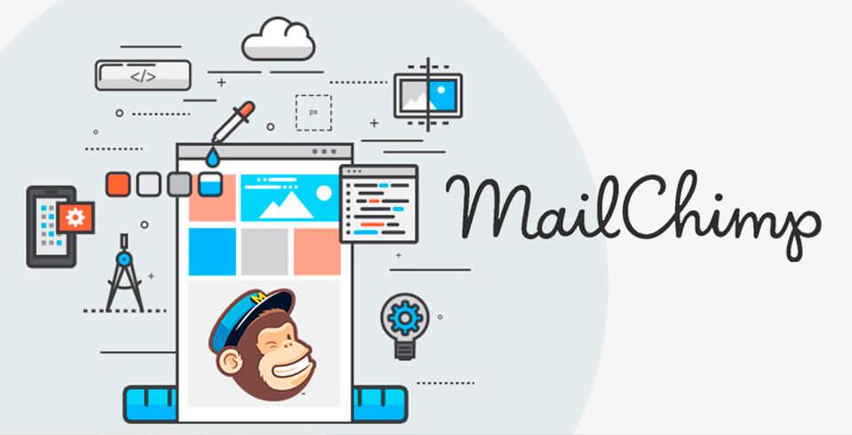 MailChimp solutions