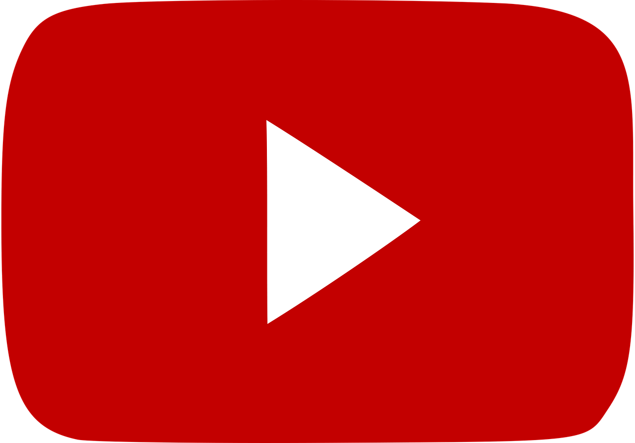 8 factores SEO para los videos en Youtube 1