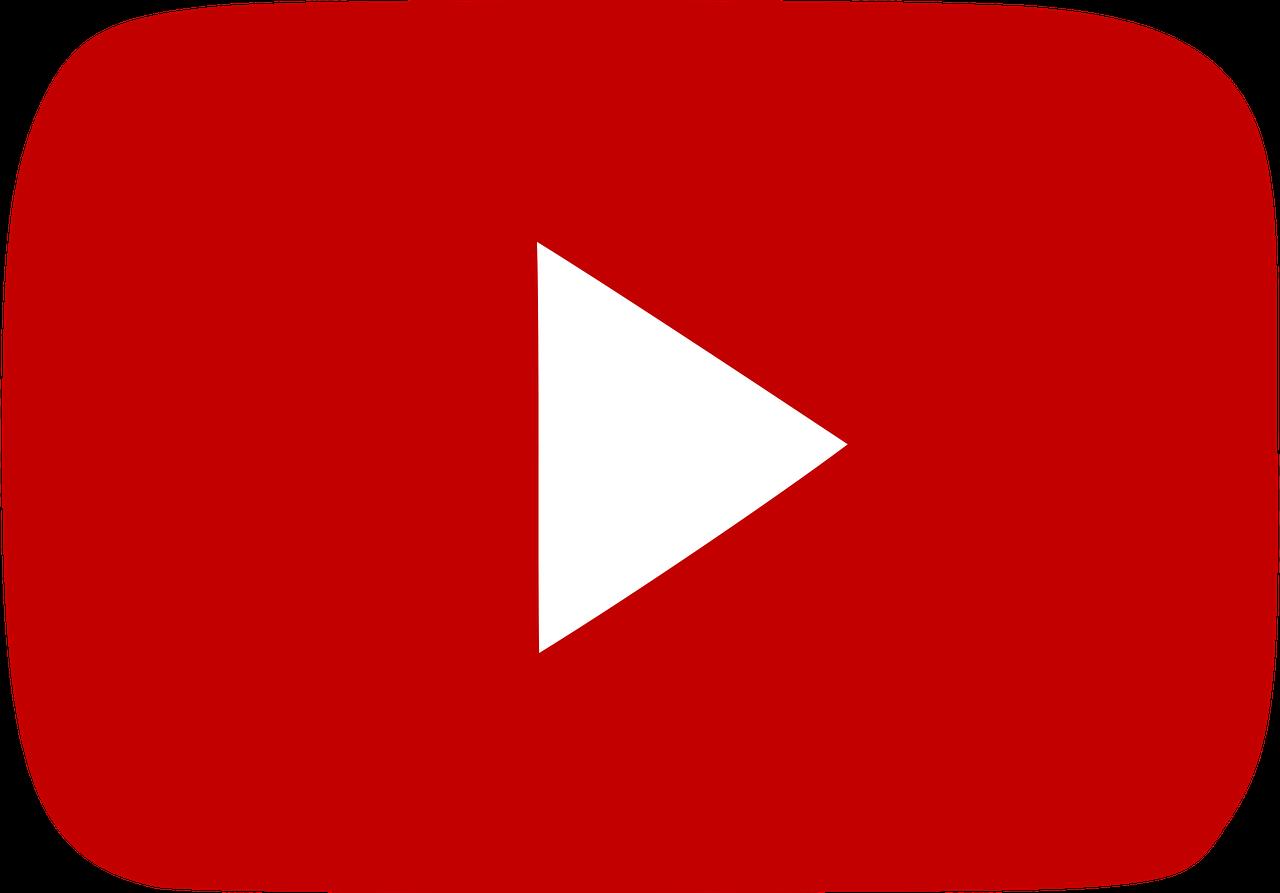 8 factores SEO para los videos en Youtube 1